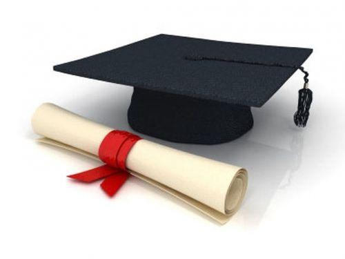 Υποστήριξη πτυχιούχων τριτοβάθμιας εκπαίδευσης