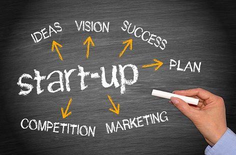 Αξιοποίηση επιχειρηματικής εμπειρίας - Επιχειρηματική επανεκκίνηση