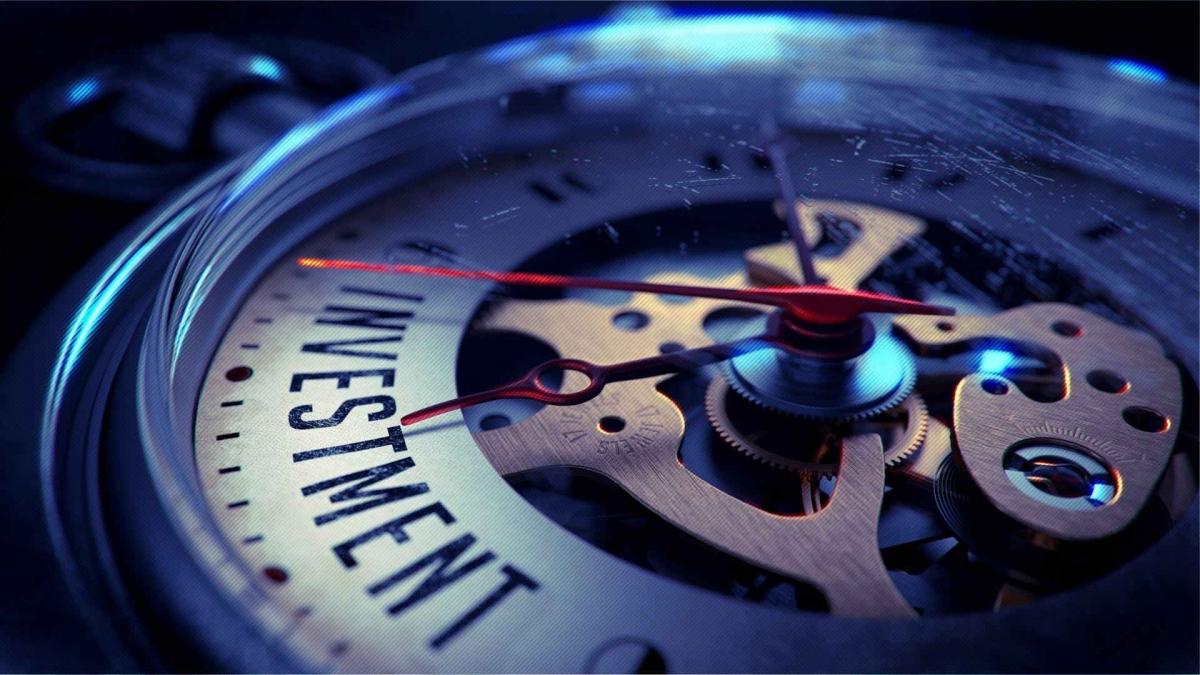 Νέος Αναπτυξιακός Νόμος: Γενική Επιχειρηματικότητα (5ος κύκλος)