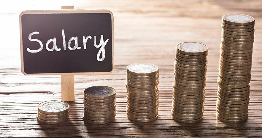 Πρόγραμμα επιχορήγησης επιχειρήσεων των τομέων αιχμής της Περιφέρειας Ηπείρου για την απασχόληση ανέργων με υψηλά τυπικά προσόντα