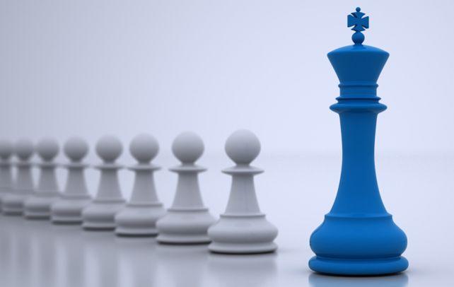 Τα χαρακτηριστικά του έξυπνου ηγέτη