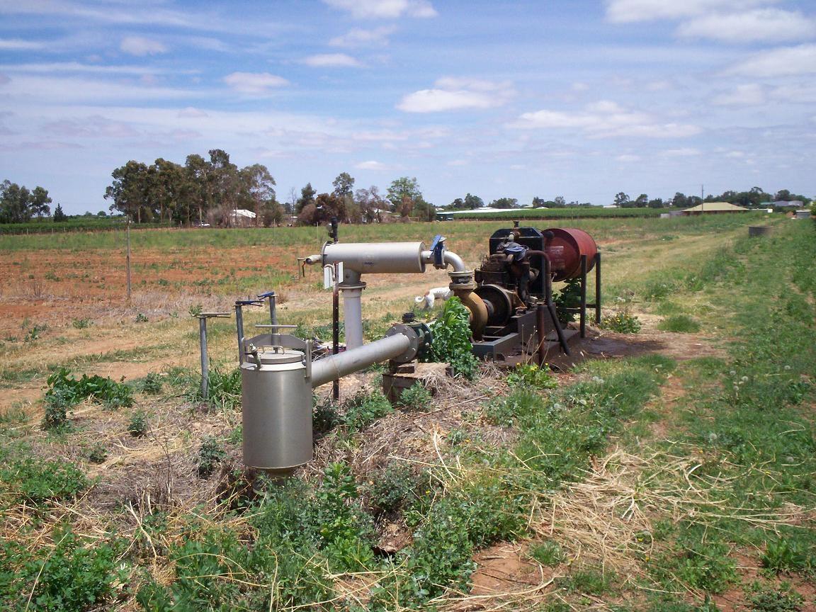 Mειωμένη τιμή ρεύματος ακόμη και αν δεν έχει εκδοθεί η άδεια χρήσης ύδατος