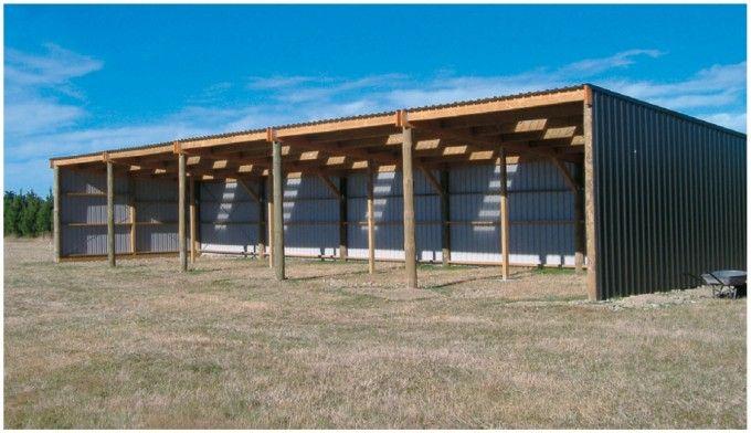 Σε ποιες περιπτώσεις δεν απαιτείται οικοδομική άδεια σε αγροτικές κατασκευές;