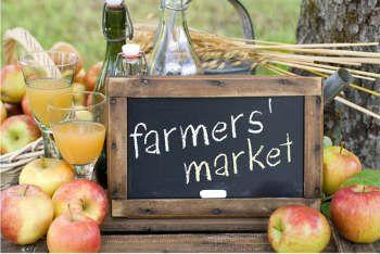 Οριζόντια και κάθετη συνεργασία για βραχείες αλυσίδες και τοπικές αγορές και δραστηριότητες προώθησης