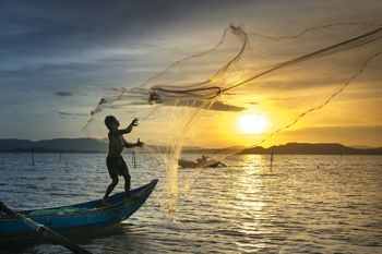 Παραγωγικές επενδύσεις στην υδατοκαλλιέργεια