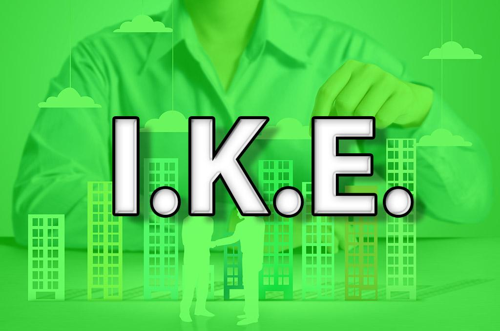 Γιατί συμφέρει ασφαλιστικά η σύσταση ΙΚΕ έναντι των άλλων τύπων εταιρειών