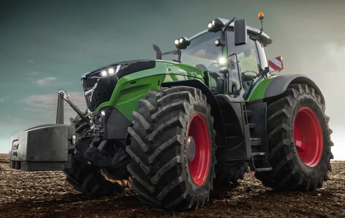 Στα σκαριά φορολογικά κίνητρα για ταχύτερη εκμηχάνιση γεωργίας