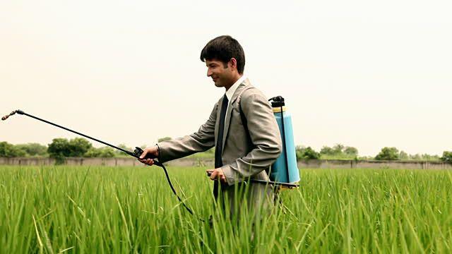 Ποιοι αγρότες μπορούν να κερδίσουν το αφορολόγητο για την αγροτική τους επιχείρηση (πέρα από τους επαγγελματίες αγρότες);