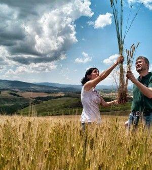 Σε ένα μήνα η προκήρυξη για τους Νέους Αγρότες σύμφωνα με δημοσίευμα της Agrenda.