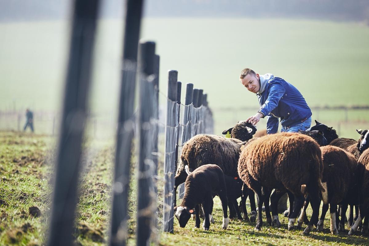 Ποιες είναι οι δεσμεύσεις που αναλαμβάνουν οι δικαιούχοι του προγράμματος Νέων Αγροτών 2021;