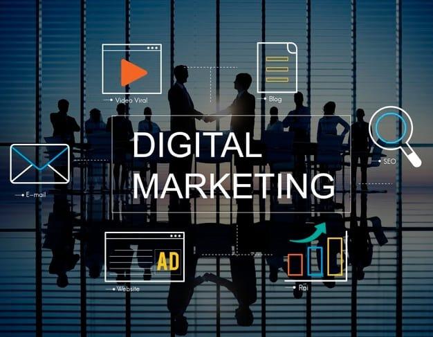 Πρόγραμμα απόκτησης επαγγελματικής εμπειρίας στο ψηφιακό μάρκετινγκ για 5.000 ανέργους ηλικίας έως 29 ετών (Β΄ΚΥΚΛΟΣ)