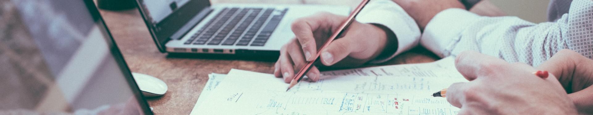 Υπηρεσίες Φορολογικού Σχεδιασμού