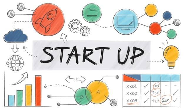 Πρόγραμμα επιχορήγησης αυτοαπασχόλησης ανέργων και ίδρυση επιχειρήσεων στην Κεντρική Μακεδονία