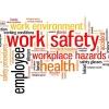 Τι πρέπει να έχετε σε περίπτωση ελέγχου από την Επιθεώρηση Εργασίας
