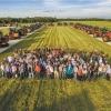 Γιατί πέτυχαν οι γερμανικοί αγροτικοί συνεταιρισμοί;