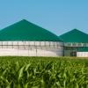 Αγροτουρισμός, βιοαέριο, εστίαση στα νέα ΕΣΠΑ