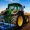Επιδοτείται η αγορά τρακτέρ και γεωργικών μηχανημάτων μέσω Αναπτυξιακού Νόμου και με τι επιδότηση;