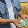 Tα έσοδα από την οικοτεχνία λογίζονται ως αγροτικά εισοδήματα;