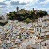 Το ισπανικό χωριό με μηδενική ανεργία και μισθό για όλους 1200 ευρώ!