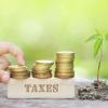 Πως μπορεί ο νεοεισερχόμενος αγρότης να πάρει απαλλαγή από ΦΠΑ;