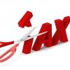 Μπορώ να ζητήσω μείωση της προκαταβολής φόρου;