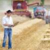 Ποιες είναι οι προϋποθέσεις για να κριθεί κάποιος δικαιούχος του προγράμματος Νέων Αγροτών 2021;