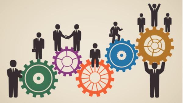 Ανάπτυξη της επιχειρηματικότητας υφιστάμενων και νεοϊδρυόμενων Κοιν.Σ.Επ.