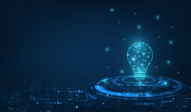 Ενίσχυση επιχειρήσεων για εφαρμογή καινοτομιών ή/και αποτελεσμάτων έρευνας και τεχνολογίας (Δυτ. Μακεδονία)
